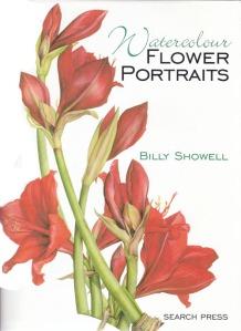 watercolourflowerportraits_lg1