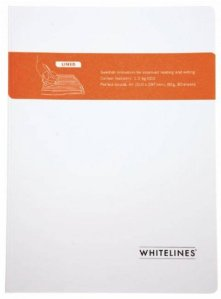 whitelinesBookSample