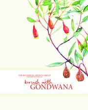 BrushWithGondwana_sm