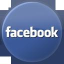 1254259405_facebook