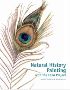 NaturalHistoryPaintingEdenProject