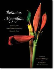 BotanicaMagnifica_sm