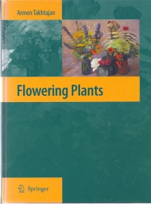 FloweringPlants