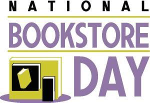 NationalBookstoreDay