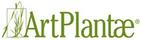 ArtPlantae LLC
