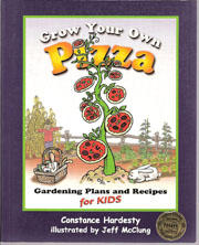 GrowYourOwnPizza_sm