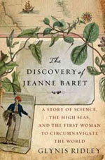 TheDiscoveryOfJeanneBaret_150