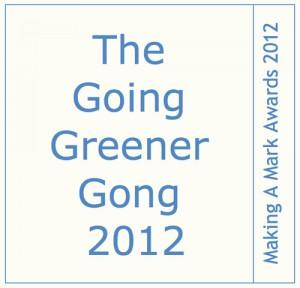 MAM2012-Going-GreenerGong-500