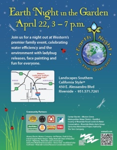 earthNight_Flyer_Web