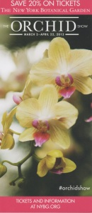 nybg_orchids_offer