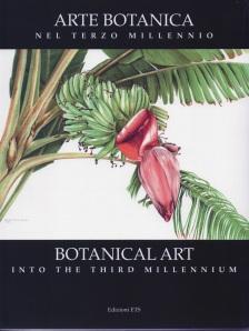 BotanicalArtIntoThirdMillenium