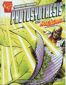 UnderstandingPhotosynthesisMaxAxiom