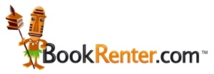 Rent textbooks from ArtPlantae Books