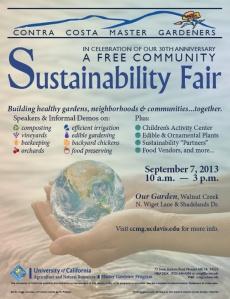 poster_SustainabilityFair