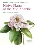 Native-Plants-Mid-Atlantic-New Botanical Book-Inglett Publishing Custom