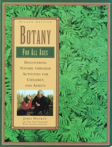 Search for this book and more at ArtPlantae on Biblio.com.