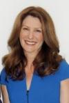 Lydia-Inglett-publisher