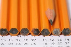 iStock_Pencils_Calendar