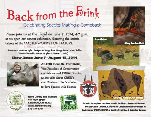 Back_from_the_Brink_Invite