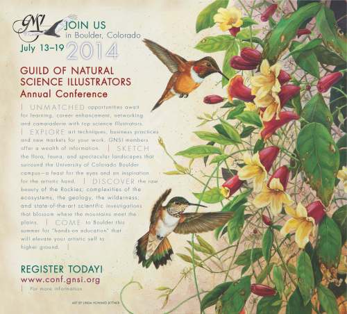 Click to go to conference website.