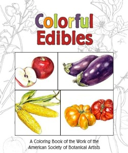 ColorfulEdibles_450