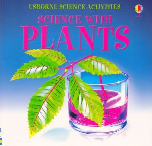ScienceWithPlants