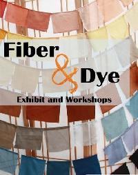 0_Fiber-Dye_for_web