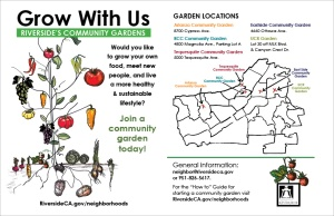Community Garden WEB ENG