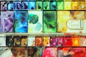 iStock_ColorfulPalette copy
