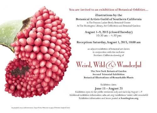 Click to download invitation