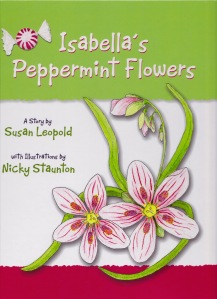 IsabellasPeppermintFlowers (1)
