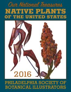PBSI_nativePlants2016