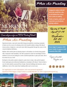 Download color flyer