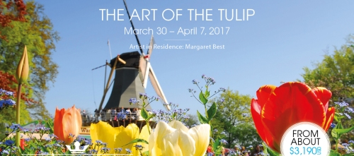 the-art-of-the-tulip