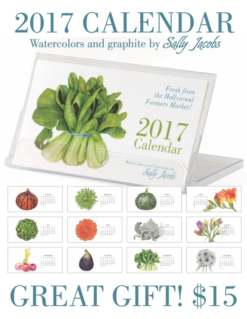 calendar2016_pricepage_2016_11_11__12h19