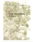 cover_A_Living_Understanding_of_Nature