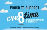cre8time_ProudToSupport_image