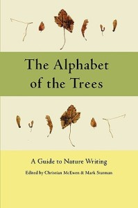 TheAlphabetOfTheTrees9780915924639
